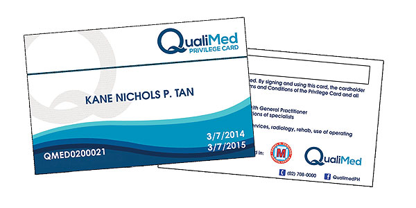 0InsideServices_6MCards