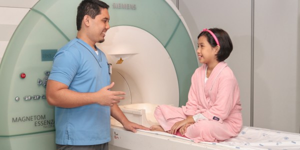 QUALIMED_MANILA_CT_SCAN1