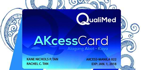 QualiMed-AKcess-Card-1-600x300