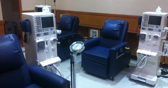 QualiMed SC Manila Dialysis_sm