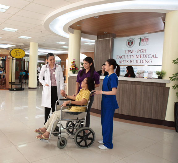 qualimed health network qualimed surgery center manila
