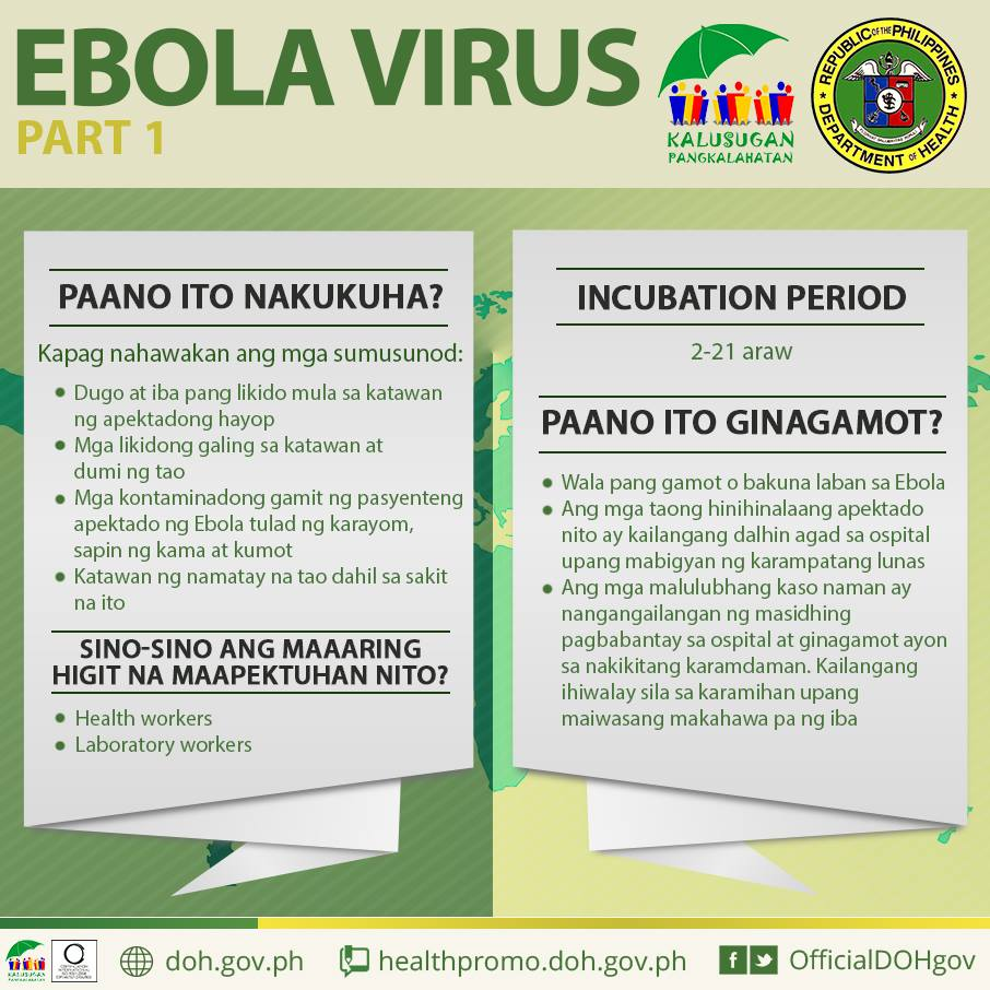 ebola advisory doh part1