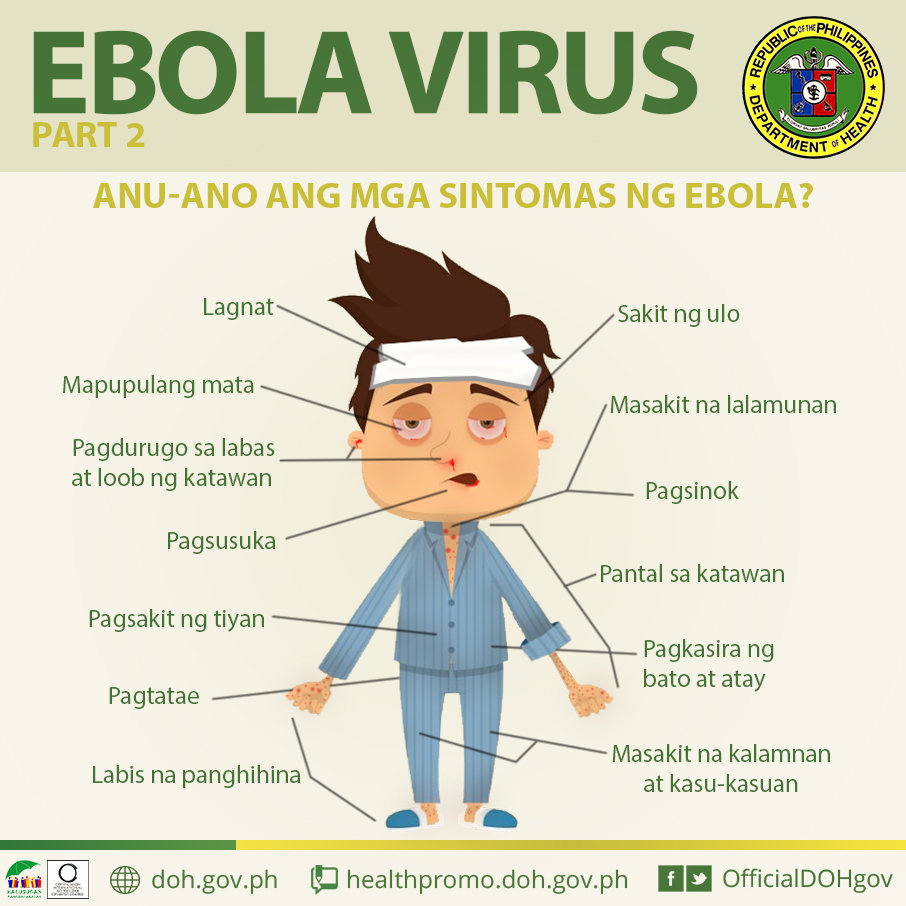 ebola advisory doh part2