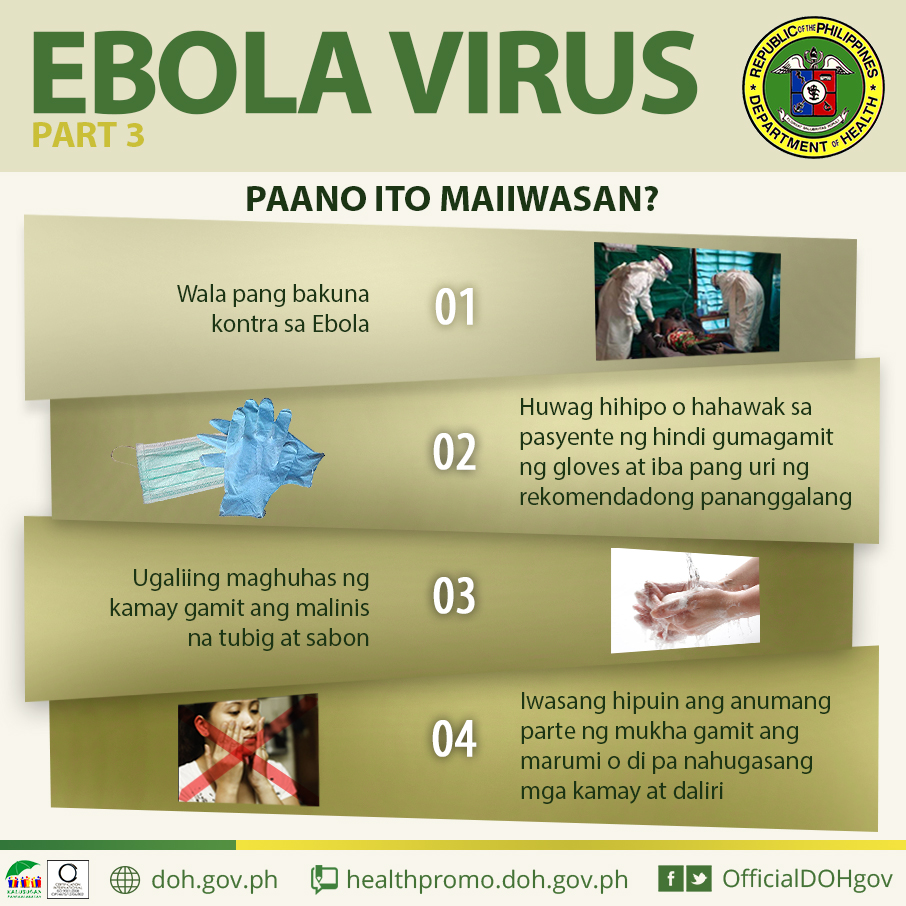 ebola advisory doh part3