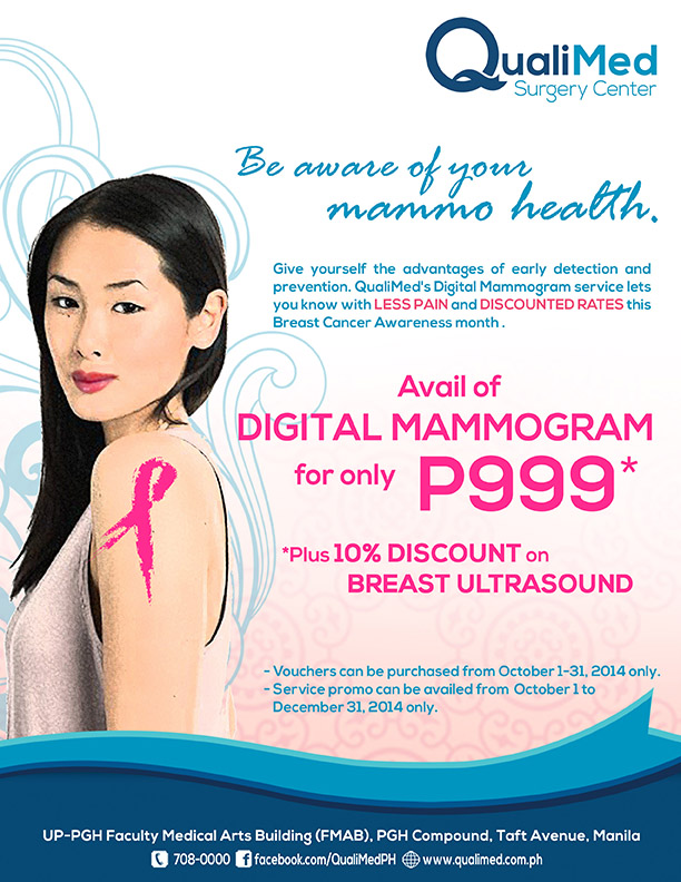 final_breast cancer awareness poster