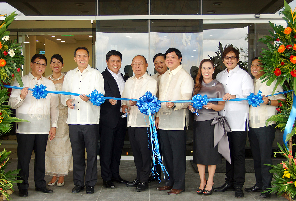 QualiMed to Open 102-bed General Hospital at Nuvali